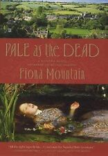 Pale as the Dead (Natasha Blake Ancestor Detective Mysteries), ., Fiona Mountain