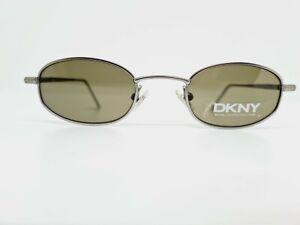 Dkny 7213s 021 Womens Petite Sunglasses