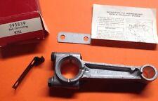Genuine Briggs & Stratton Connecting Rod 295839 490348