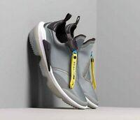 Nike Joyride Optik Cool Grey Black AJ6844-008 Running Shoes Women's Multi Size
