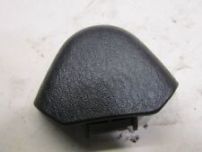 Jeep Grand Cherokee ZJ ZG 93-99 front seat belt height adjuster top cover