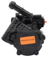 Power Steering Pump BBB INDUSTRIES 730-0121 Reman