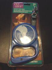 Pet Shop Activity Dog Leash