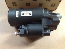Neuf DEMARREUR 206 306 1.9D 2.0 HDI 3008 307 308 2.0 BlueHDi 1.4 kW ORIGINE
