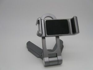 SmallRig Phone Stand for Desk Tripod Phone Mount Holder Adapter Rotatable - 2415