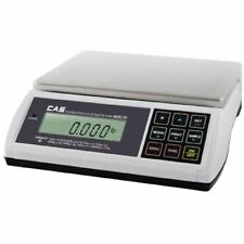Cas Ed-30 Digital