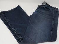 True religion Low Rise  jeans Womens Size 28 Blue Jeans