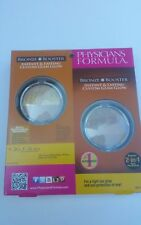 Physicians  Formula Bronze Booster Combo