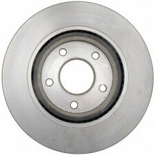 Disc Brake Rotor-2 Door, Coupe Front Parts Plus P980562 fits 2013 Nissan Altima