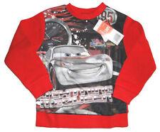 Größe 98 Jungen-Pullover aus Baumwollmischung
