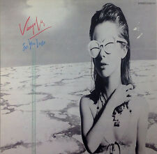 "12"" LP - Vangelis - See You Later - k1736 - washed & cleaned"