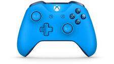 Xbox Wireless Controller - Blue