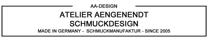 by Atelier Aengenendt