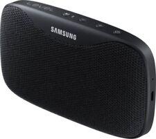 Samsung Speakers Wireless Level Box Slim