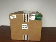 GENUINE LEXMARK MS810 MX810 811 812 FUSER MAINTENANCE KIT 40X8420 QTY (1)