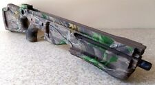 Horton Hunter HD 150 Crossbow Stock Only - RealTree Hardwoods Camo SK150 HD, NEW