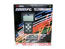 APEXI POWER FC ECU COMPUTER FOR SKYLINE GT-R R32 RB26DETT