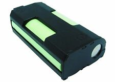 Alta Qualità Batteria per Sennheiser ek1038 Premium CELL