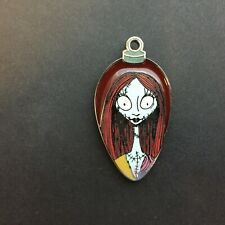 WDW - Tim Burton's Nightmare Before Christmas - Sally - LE 1500 Disney Pin 50432