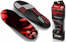 NEW Spenco Size 12-13 Men's GRF US-5 Orthopedic Basketball Shoe Insole Support
