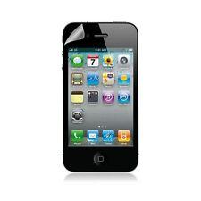 Housse coque étui pour Apple Iphone 4 4S avec motifs HF10