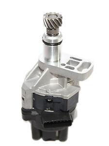 Distributor w/Cap fit 96-98 Suzuki X-90/ Sidekick 1.6L SC04 33100-70E00