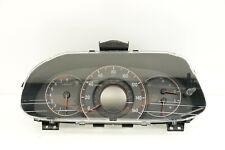2017 Honda Accord Odometer Cluster Speedometer