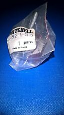 MITCHELL FISHING REEL MODELS 810A & 840A MAIN GEAR. MITCHELL PART REF NOS# 82655