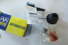 Suspension Ball Joint Front Lower Moog K6141, free ship