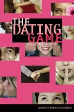 The Dating Game #1 **LOW LOW PRICE** FREE SHIPPING