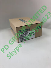 NEW In Box Mitsubishi A1SD75M1 PLC FREE INT SHIPPING FREE 1YR WARRANTY