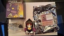 "Transformers Loyal Subjects Shrapnel 3"" Vinyl figure - Series 2 New instock"