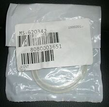 KRUPS BREW HEAD SEAL XP4000 XP4020 XP4030 XP4050 PART MS620342 NEW GENUINE