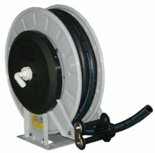 ADBLUE HOSE REEL COMES WITH 8 METRES OF HOSE