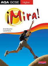 Paperback Spanish School Textbooks & Study Guides