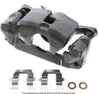 Febi BILSTEIN 21120 Front Axle Brake Disc 2 Piece