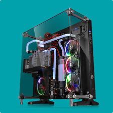 Gaming Cases para computadora