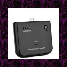 """★★★ BATTERIE de Secours """"1900mAh"""" Pour Samsung GT-S3850 Corby II ★★★"""