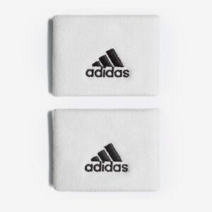 Adidas Small Wristband