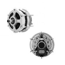 50A Generator HATZ 2L30C 2L40C 4L40  KHD Case Roller 252 A13N281 A13N52 50374701