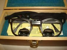 Designs For Vision Dental Surgical Telescopes / 2.5x Loupes