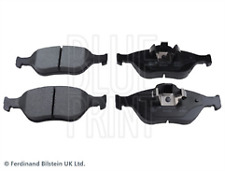Fits Ford Fusion 1.4 1.6 Diesel & 1.4 1.6 Petrol 02-12 Set of Front Brake Pads
