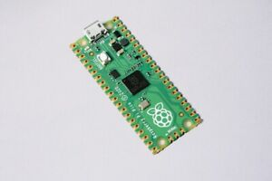Raspberry Pi Pico RP2040 -NEW- USA