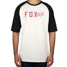 Abbigliamento da uomo neri Fox
