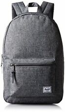 836f0ddc4ae Herschel Supply Co. Settlement Backpack in Raven Crosshatch