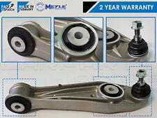 FOR PORSCHE 911 997 CARRERA BOXSTER 05- REAR WISHBONE TRACK CONTROL CASTER ARM