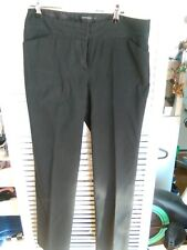Portmans and Basque, 10, 2x pairs of work pants