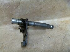 Honda 700 CB NIGHTHAWK CB700SC CB 700 SC Used Engine Shift Shaft 1984 HB161