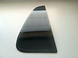 1998-2003 MERCEDES-BENZ ML320 ML430 ~  RIGHT REAR VENT GLASS