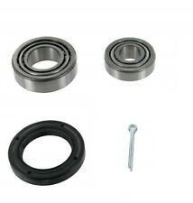Wheel Bearing Kit QWB140C Quinton Hazell 5007014 5007114 Top Quality Replacement